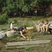 1982 Knechtsteden__21