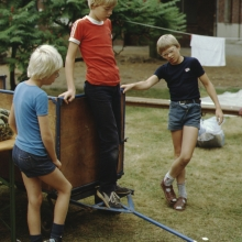 1982 Knechtsteden__22
