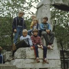 1982 Knechtsteden__23