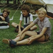 1982 Knechtsteden__24