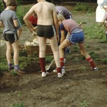 1982 Knechtsteden__25