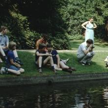 1982 Knechtsteden__26