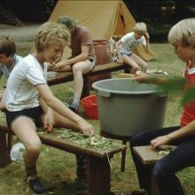 1982 Knechtsteden__28