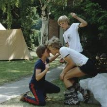 1982 Knechtsteden