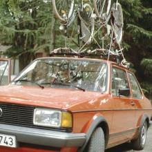 1982 Knechtsteden__2