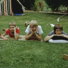 1982 Knechtsteden__31