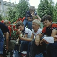 1982 Knechtsteden__32