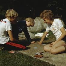 1982 Knechtsteden__41