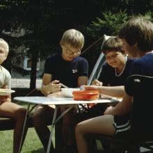 1982 Knechtsteden__48