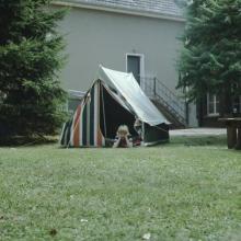 1982 Knechtsteden__49