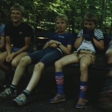 1982 Knechtsteden__51