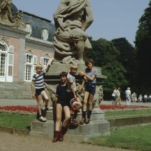 1982 Knechtsteden__53