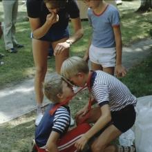 1982 Knechtsteden__54