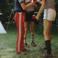 1982 Knechtsteden__55