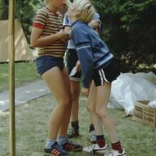 1982 Knechtsteden__56
