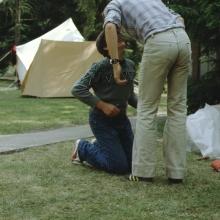1982 Knechtsteden__58