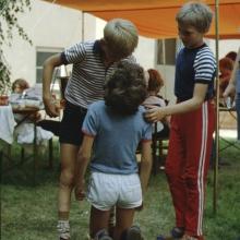 1982 Knechtsteden__59