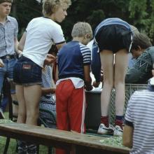 1982 Knechtsteden__61