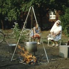 1982 Knechtsteden__63
