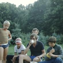 1982 Knechtsteden__65