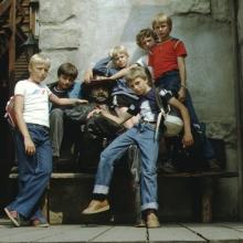 1982 Knechtsteden__66