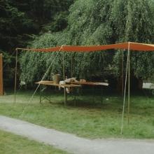 1982 Knechtsteden__71