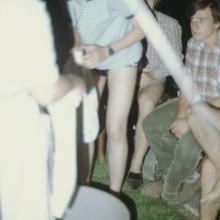 1982 Knechtsteden__73
