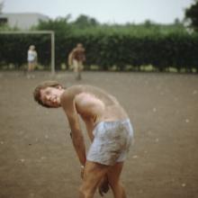 1982 Knechtsteden__76