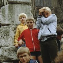 1982 Knechtsteden__77