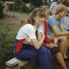 1982 Knechtsteden__79