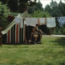 1982 Knechtsteden__7