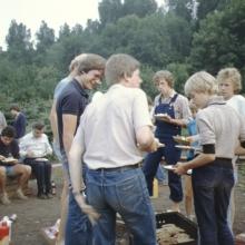 1982 Knechtsteden__80
