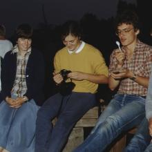 1982 Knechtsteden__82