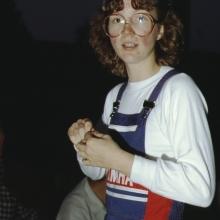 1982 Knechtsteden__84