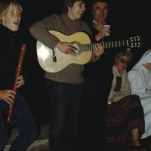 1982 Knechtsteden__86