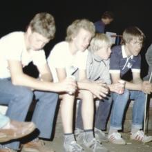 1982 Knechtsteden__9