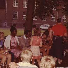 1983 Knechtsteden__10