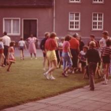 1983 Knechtsteden__11