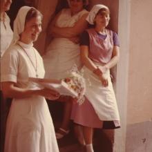 1983 Knechtsteden__13