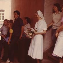 1983 Knechtsteden__14