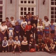 1983 Knechtsteden__16