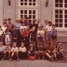 1983 Knechtsteden__17