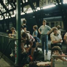 1983 Knechtsteden__18