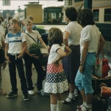 1983 Knechtsteden__19