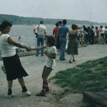1983 Knechtsteden__20
