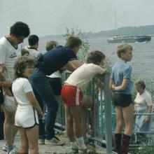 1983 Knechtsteden__21