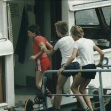 1983 Knechtsteden__22