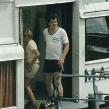 1983 Knechtsteden__23