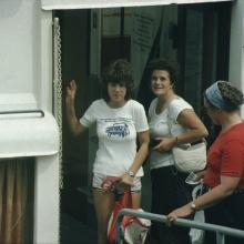 1983 Knechtsteden__25
