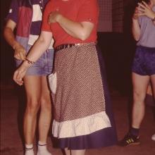 1983 Knechtsteden__2